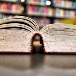 book-92771_640