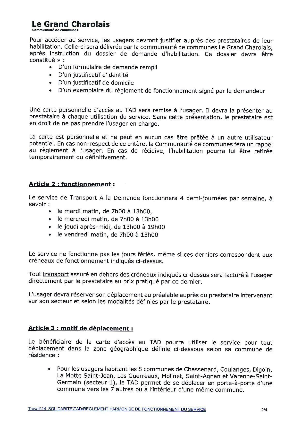 règlement TAD-page-002