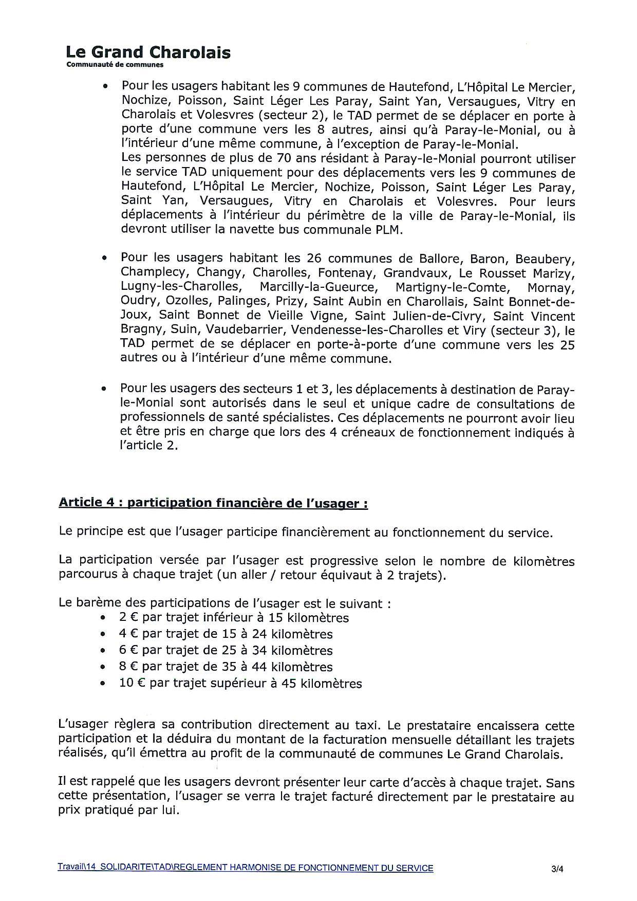 règlement TAD-page-003