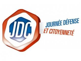 JDC-logo-e1494842094337