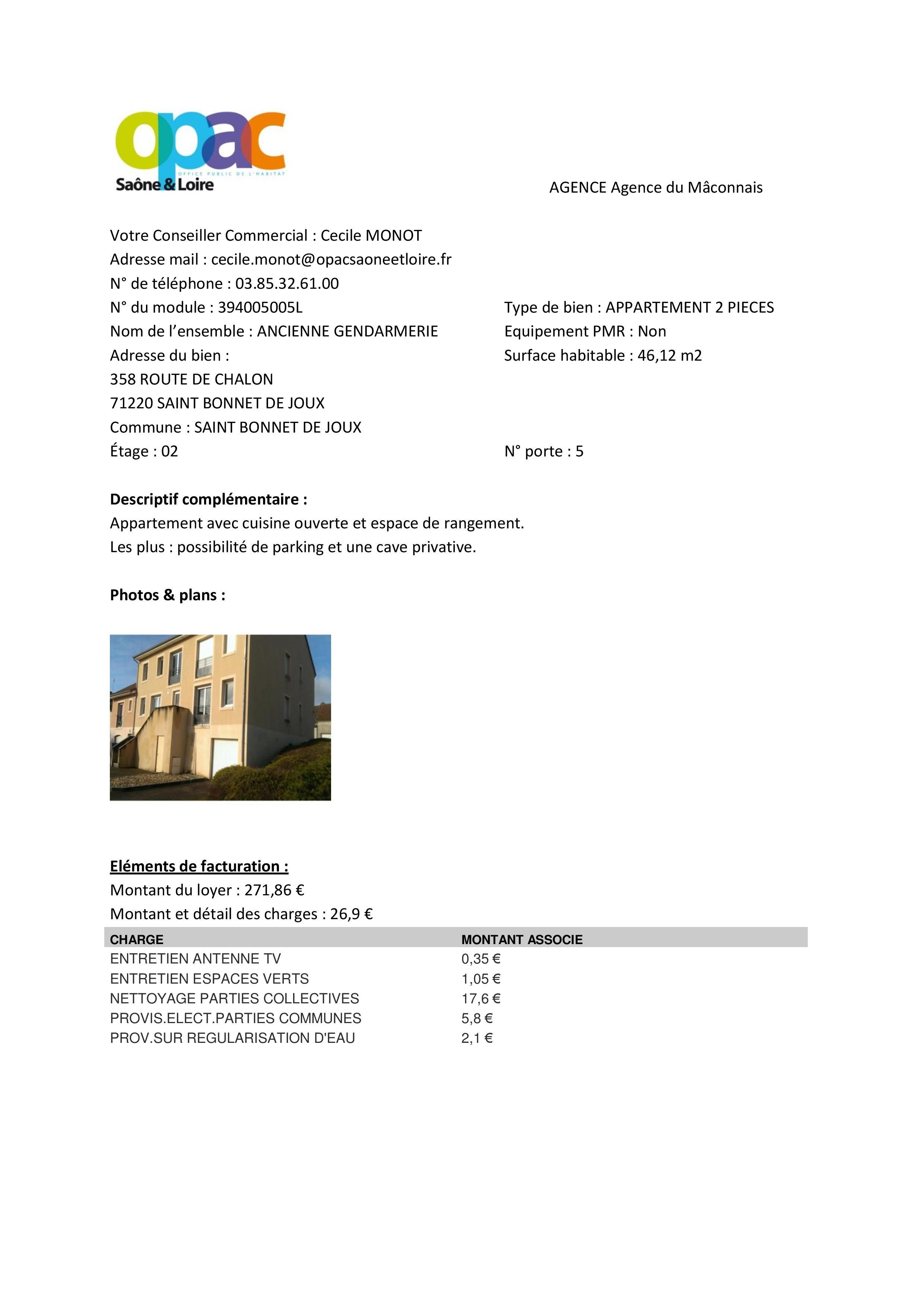 ST BONNET JOUX A2-page-001
