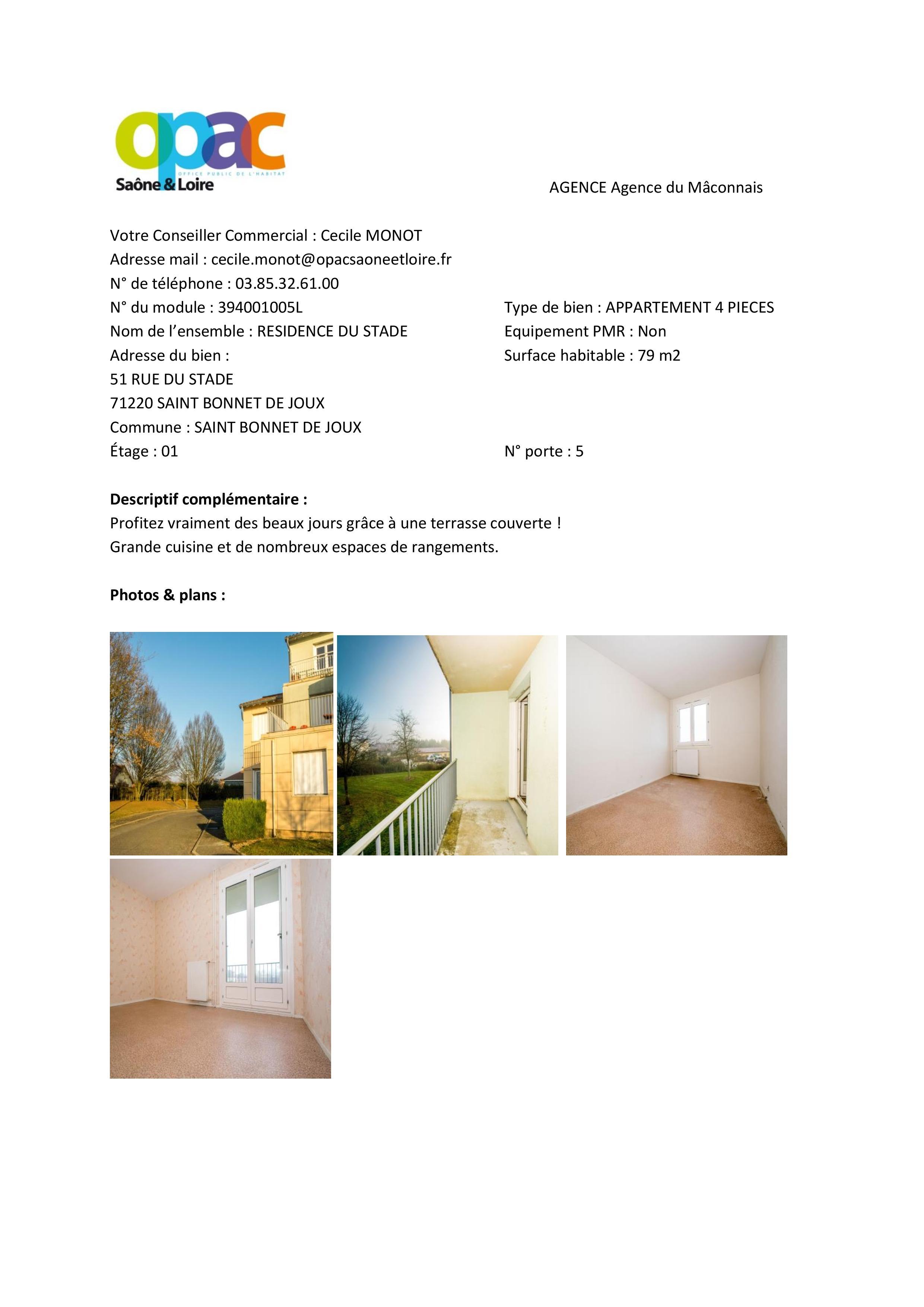 ST BONNET JOUX A4-page-001