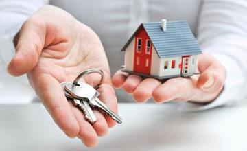 aide-a-la-recherche-d-un-bien-immobilier-location-vente