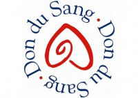 Don-sang