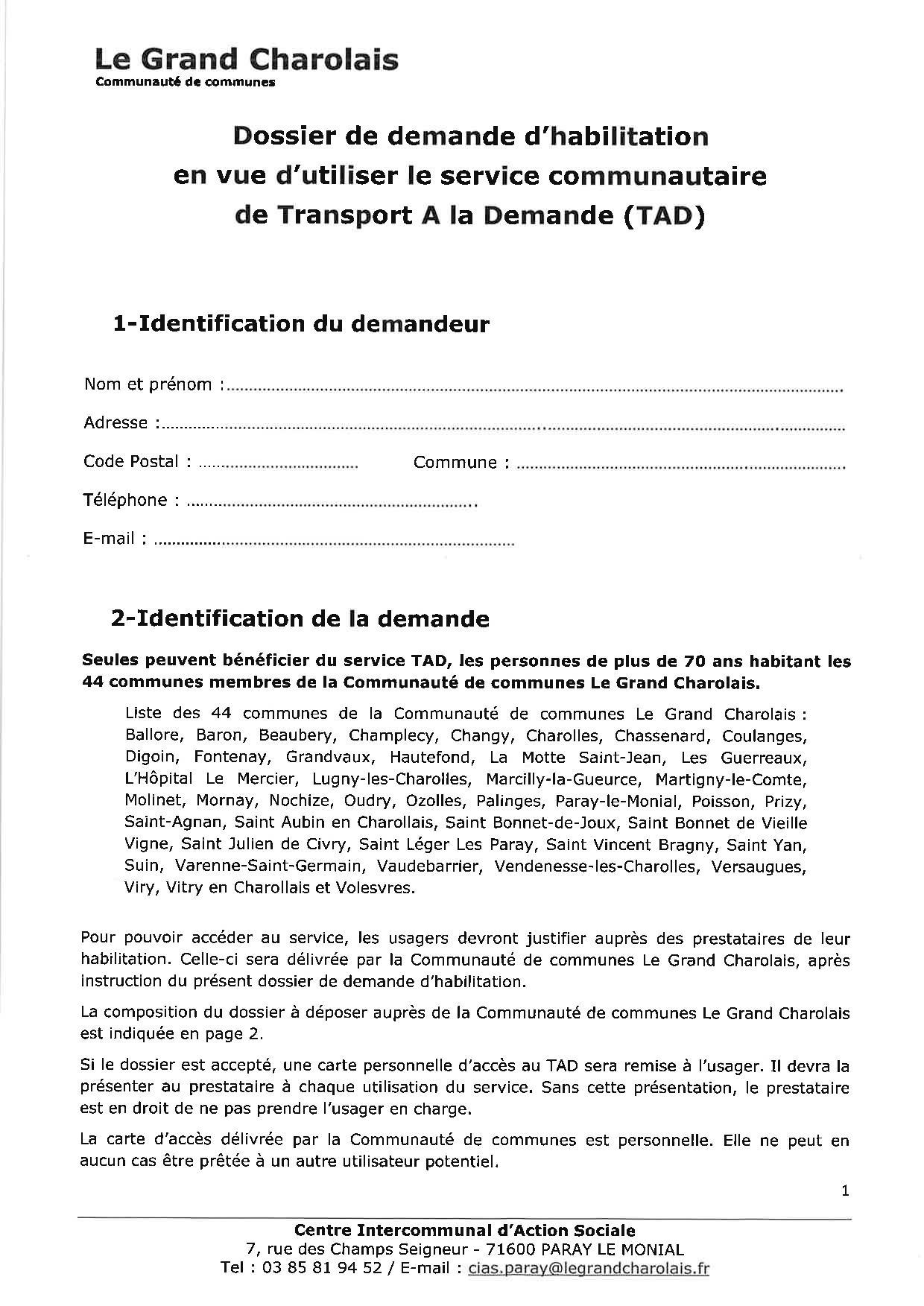 demande d adhésion-page-001