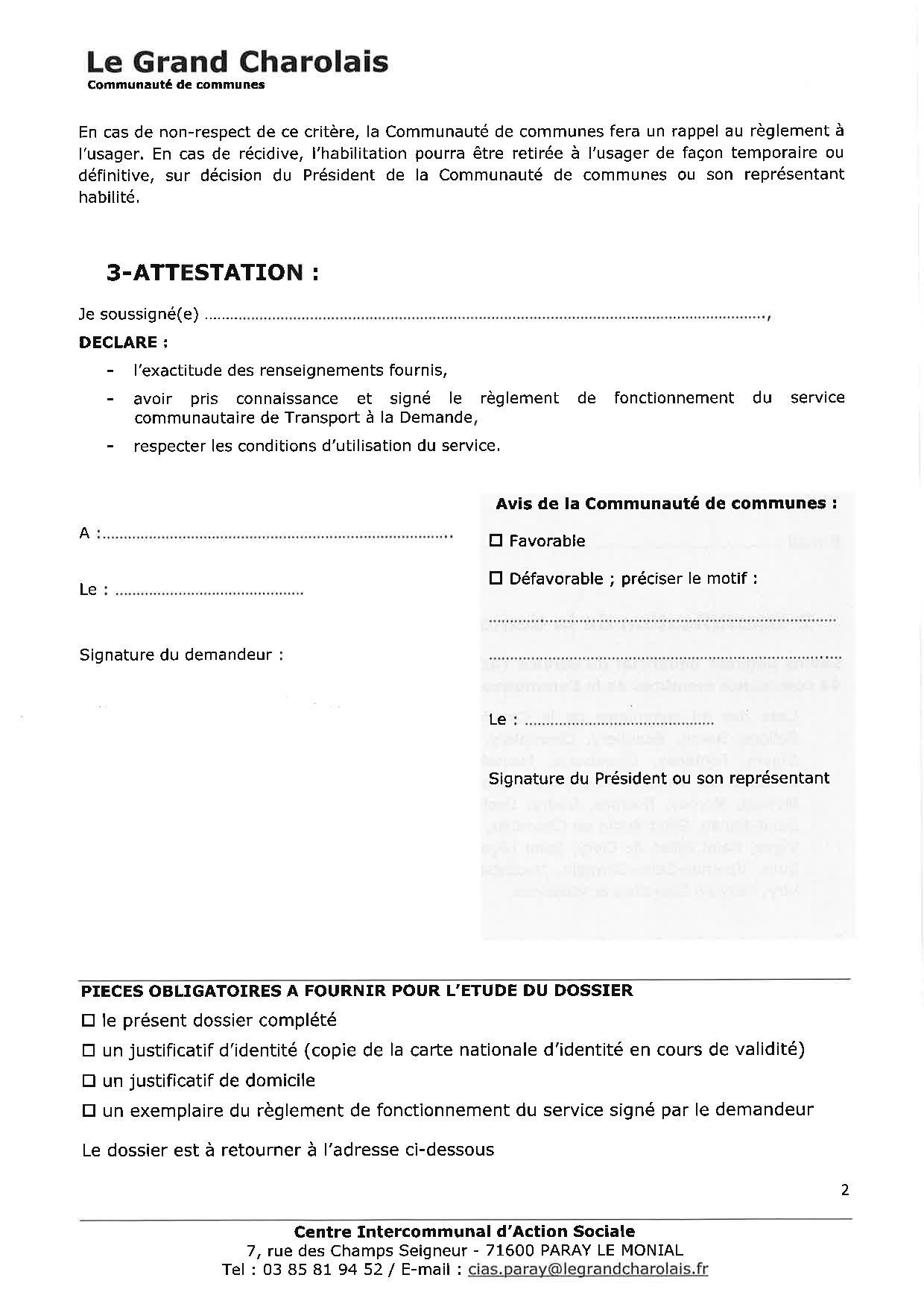 demande d adhésion-page-002