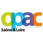 opac-saône-et-loire-squarelogo-1408712059389