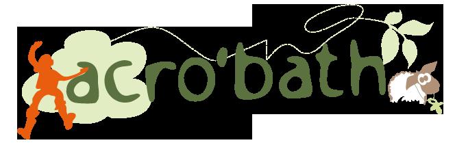 logo-acrobath-2018