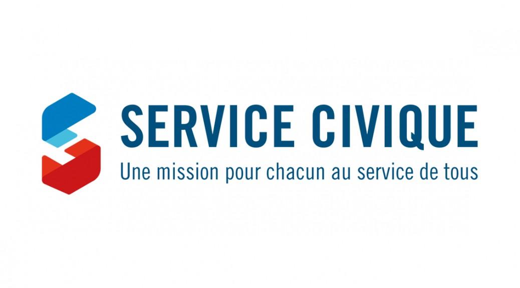 logo-service-civique-2_0