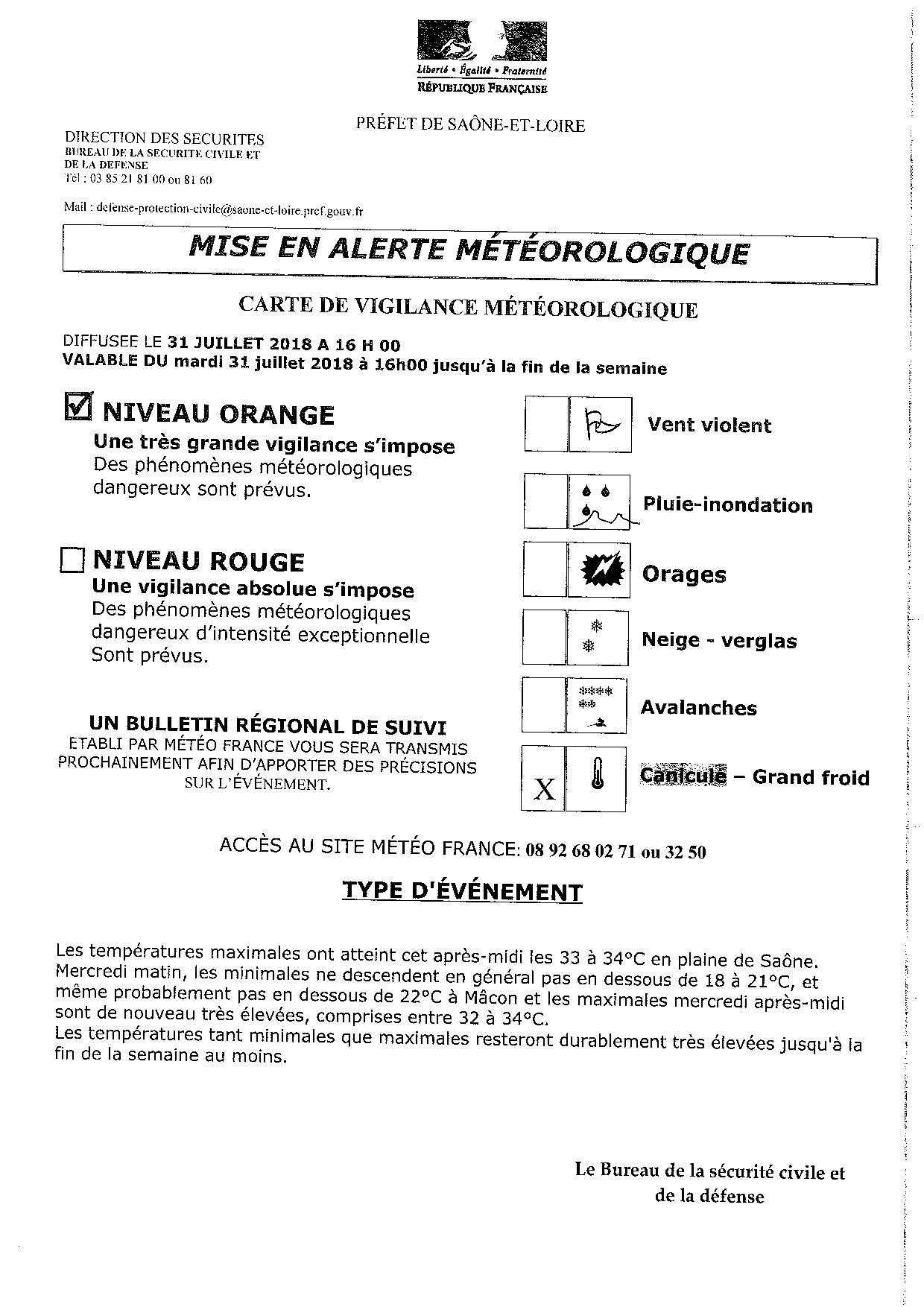 bulletin-de-mise-en vigilance-page-001 (2)