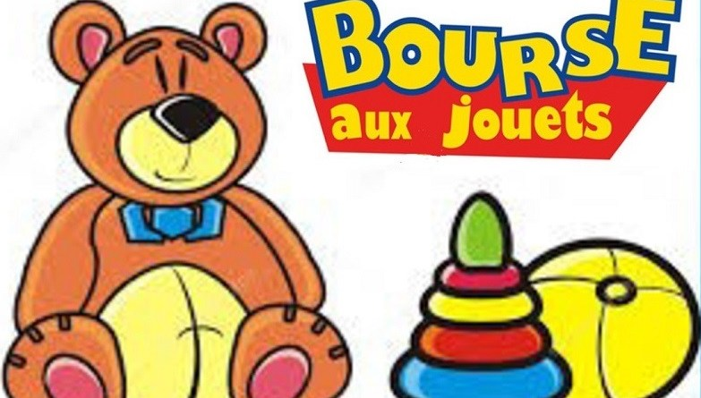 csrsongeons_bourseauxjouets_web
