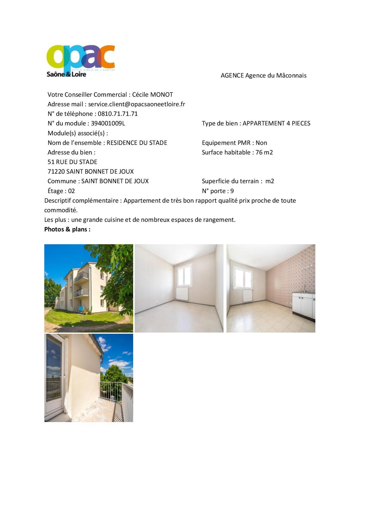 st bonnet -page-001