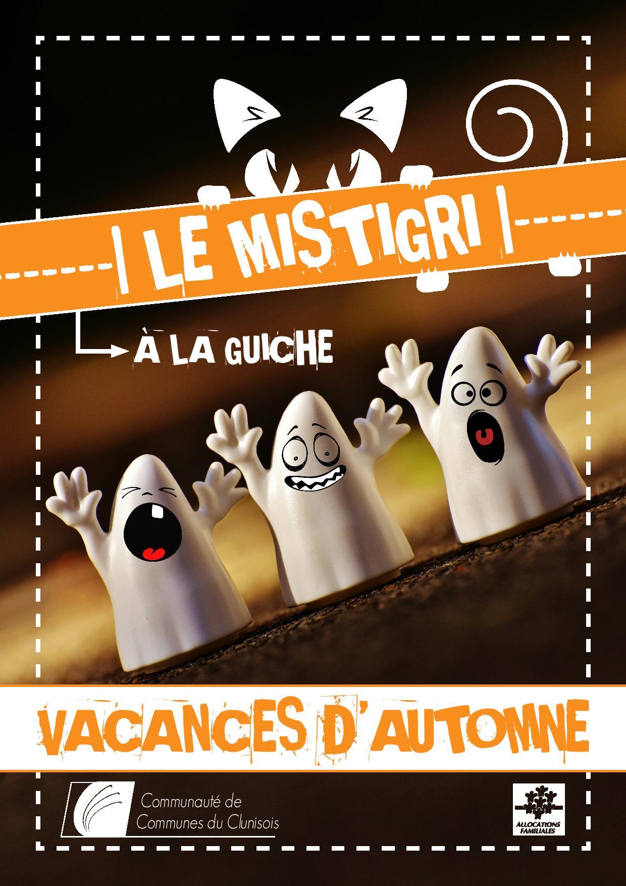 vacances d automne mistigri-page-001
