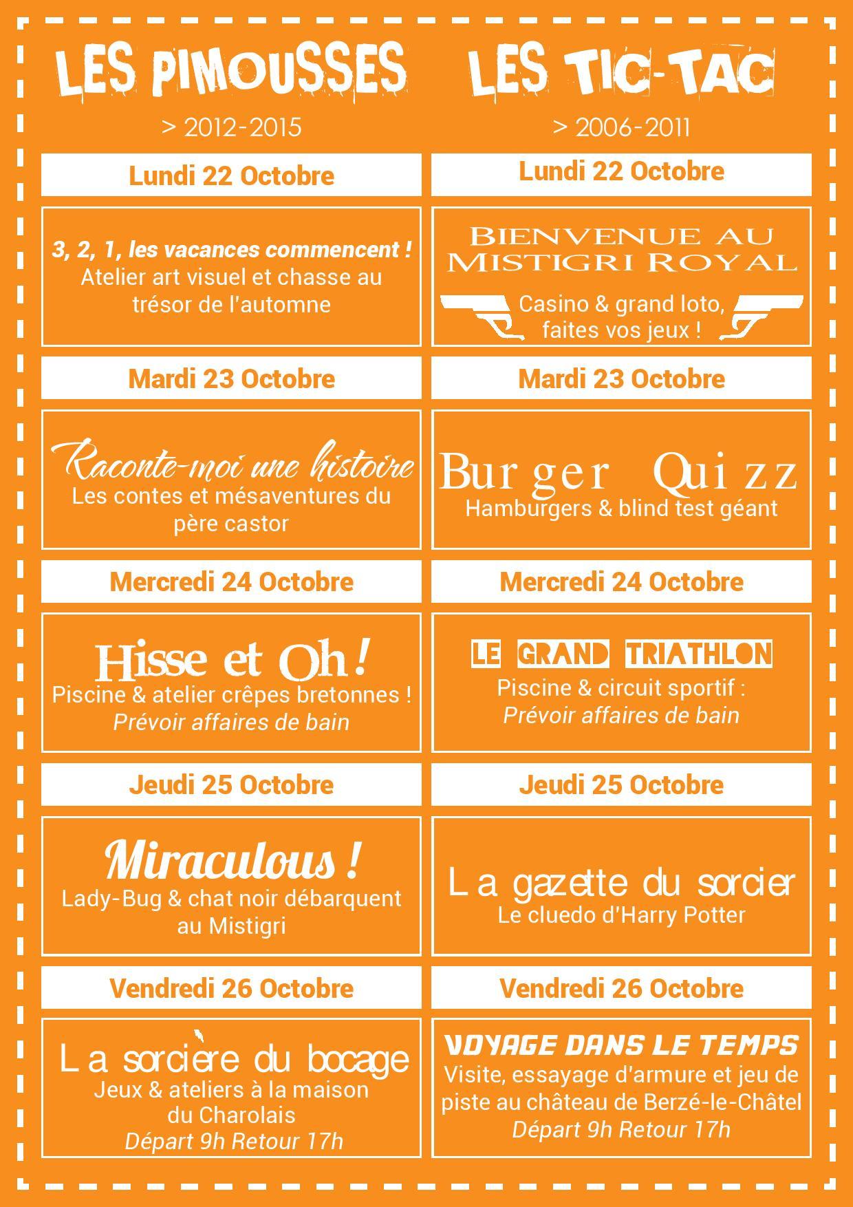 vacances d automne mistigri-page-002