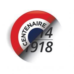 250x250_centenaire-14-18