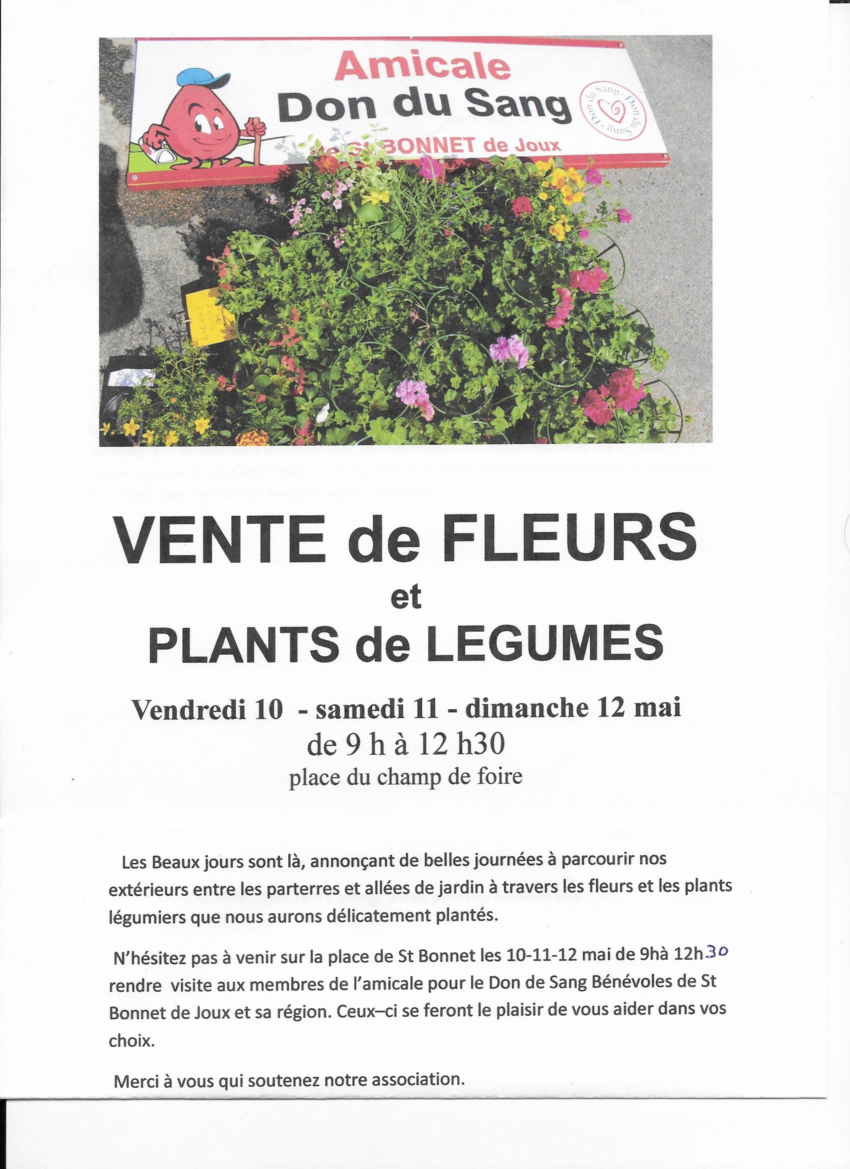 vente fleurs 10mai (1)