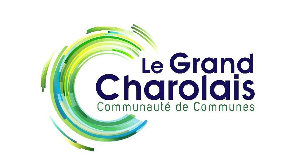 20180612-1422--grand-charolais-bleu