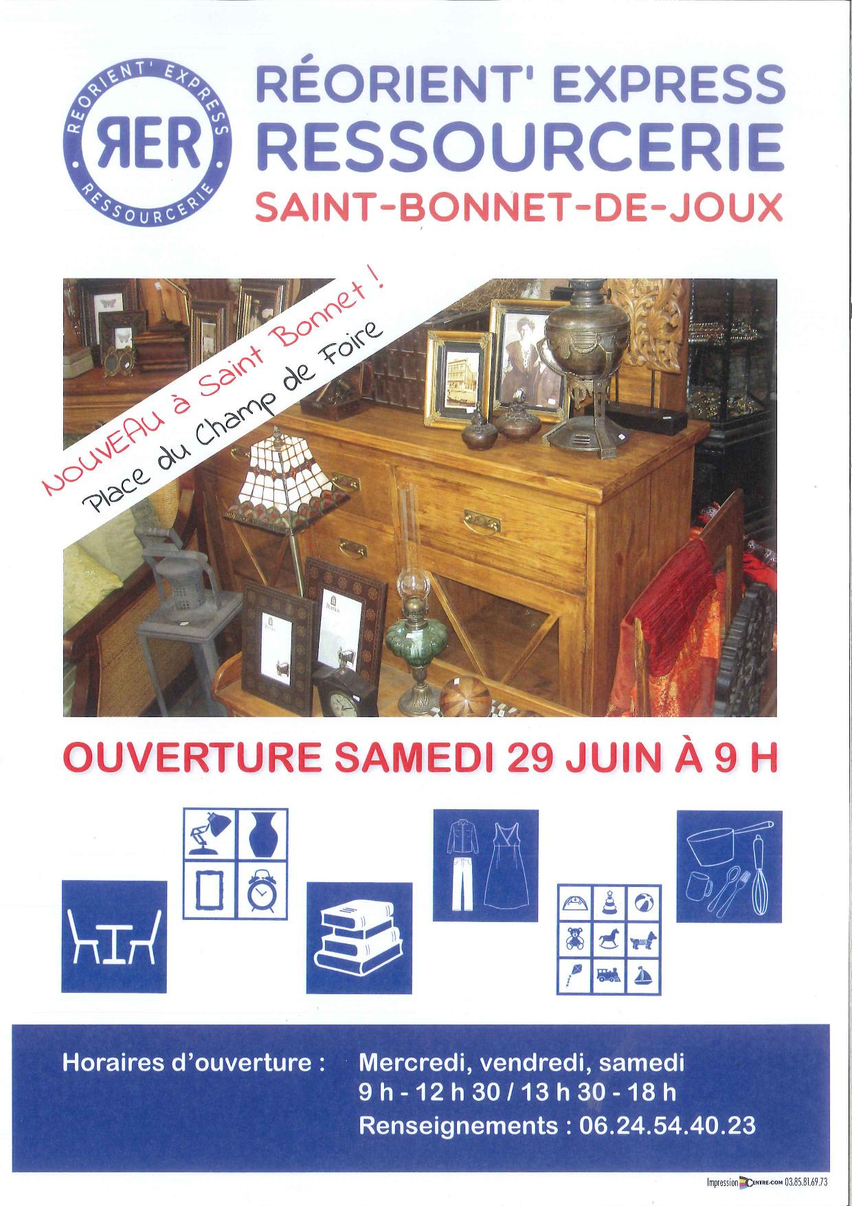 Ressourcerie-page-001