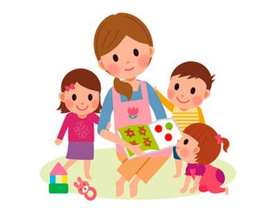 4311-des-creches-plus-educatives-pour-ameliorer-le-developpement-des-enfants