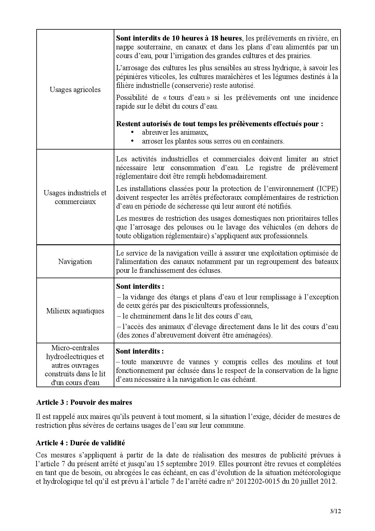 Arrêté restriction eau n°2-page-003