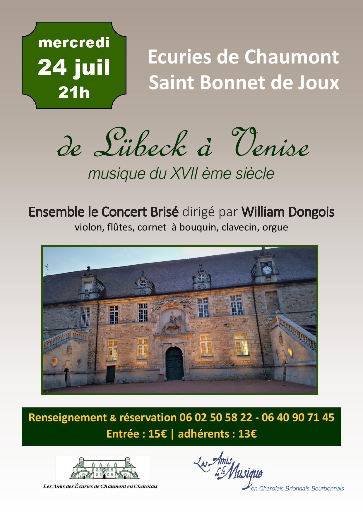 concert 24 juillet-page-001