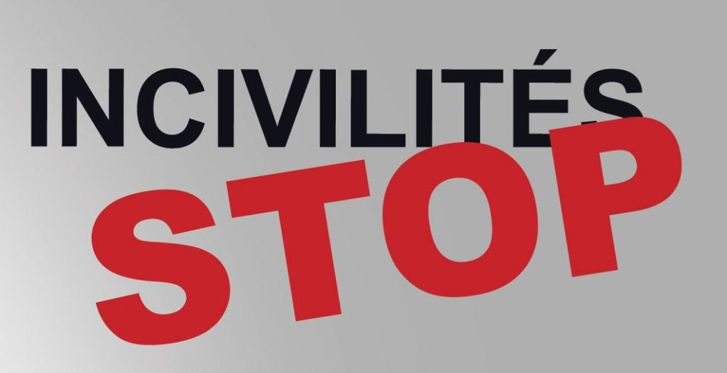 incivilites-stop