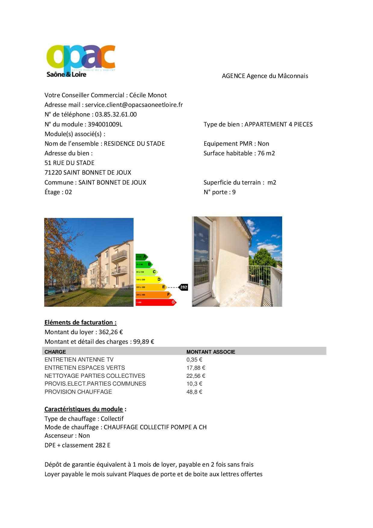 394001009L-page-001