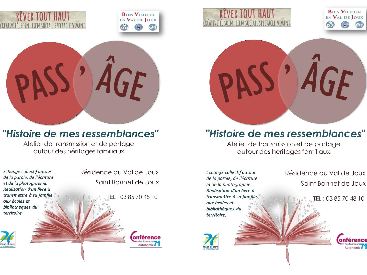 2019-08- Pass age v1 - Tracts PDF-page-001