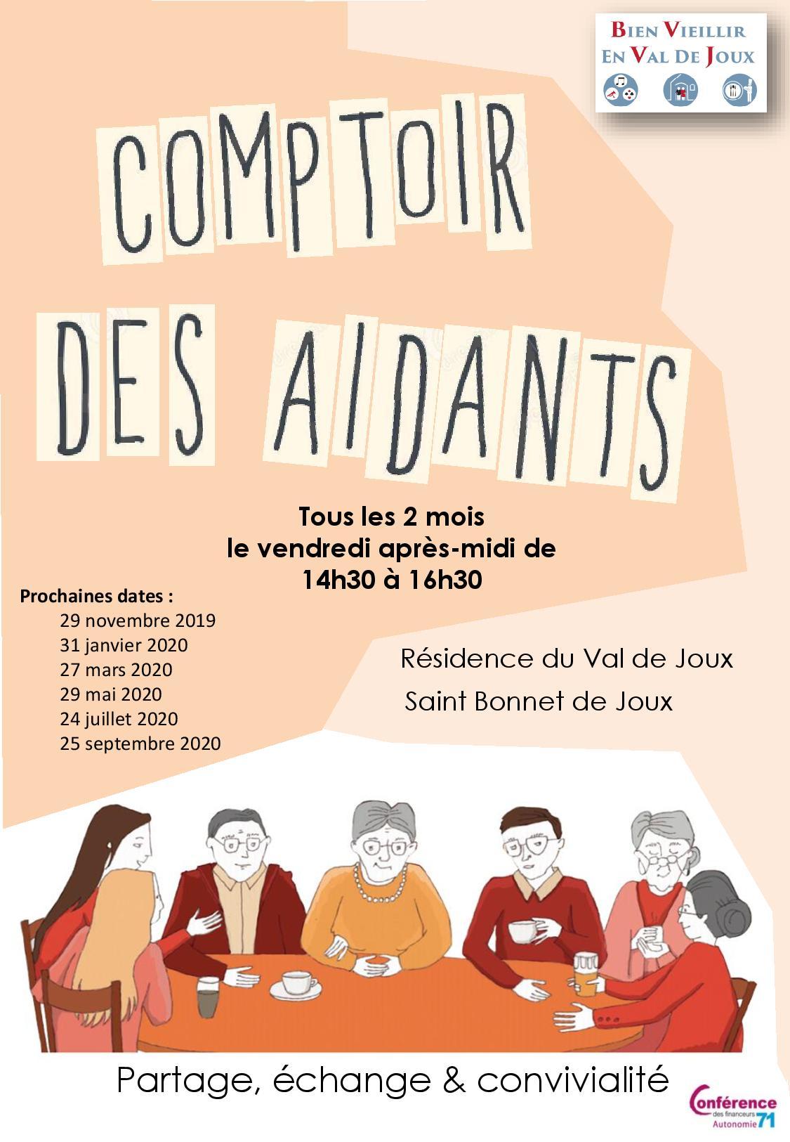 2019-11 - Affiche Comptoir aidants v6- ttes date-page-001