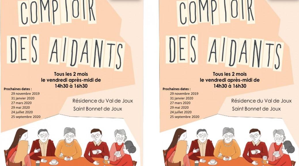 2019-11 - Flyer Comptoir aidants v6x2- ttes date-page-001