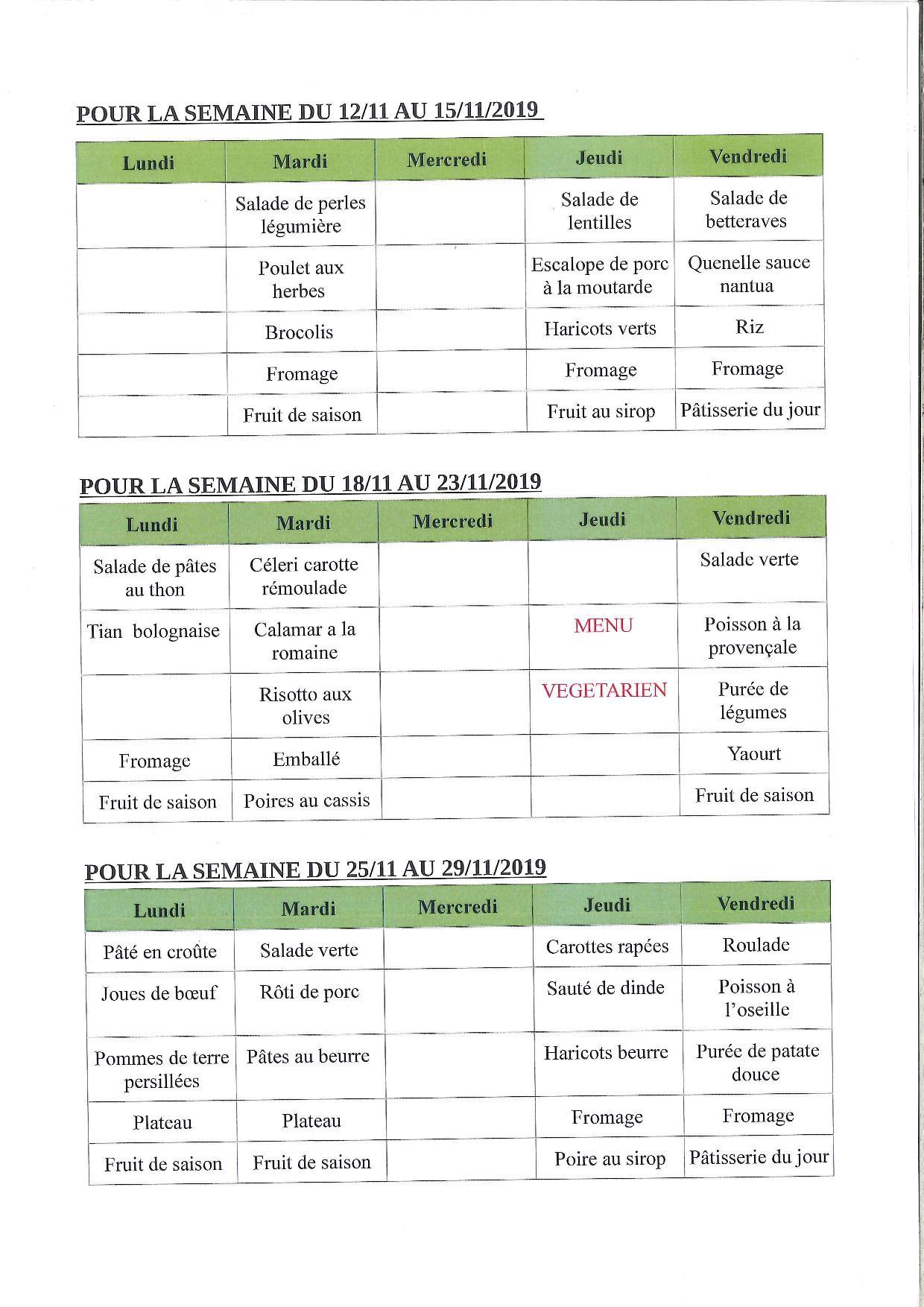 Menus cantine-page-001 (1)