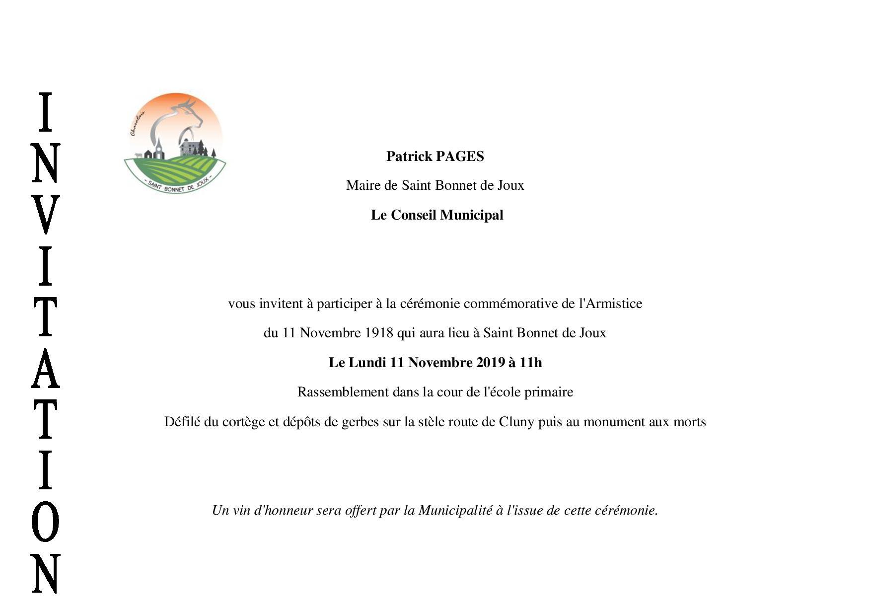 cérémonie du 11 novembre 2019-page-001