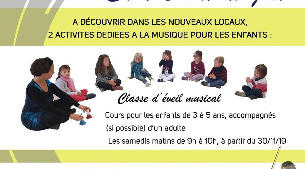 Nouveaux cours StBonnet.pub-page-001