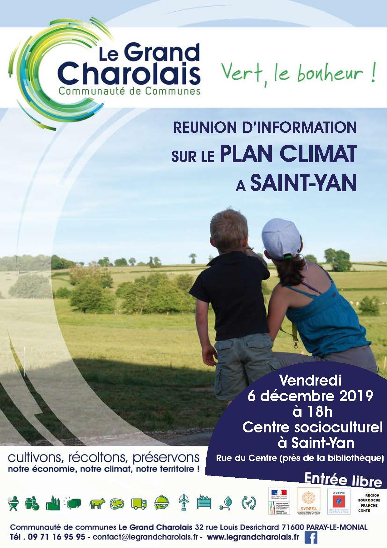 affiche plan climat-page-001