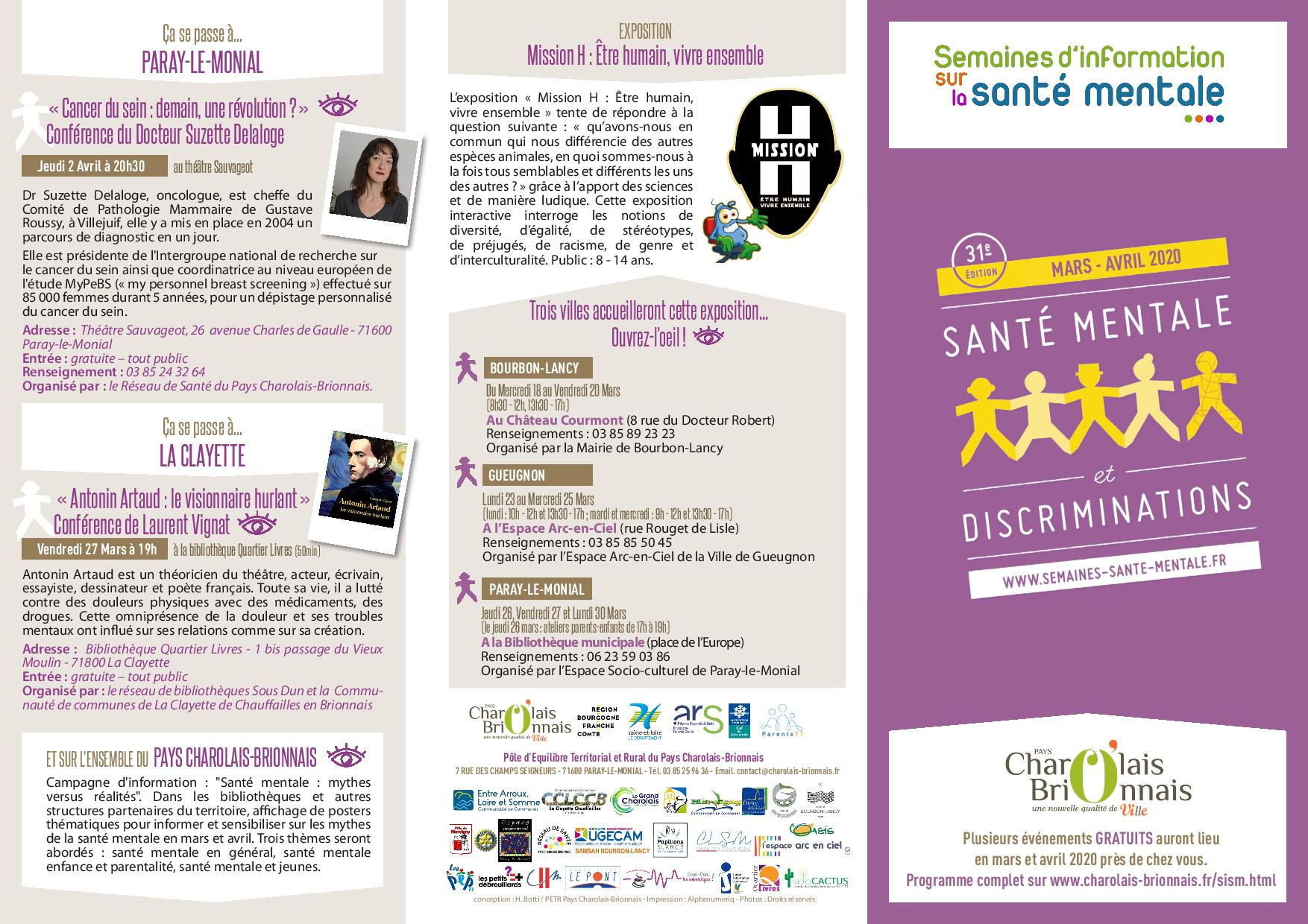 SISM 2020 - PROGRAMME - version finale-page-001