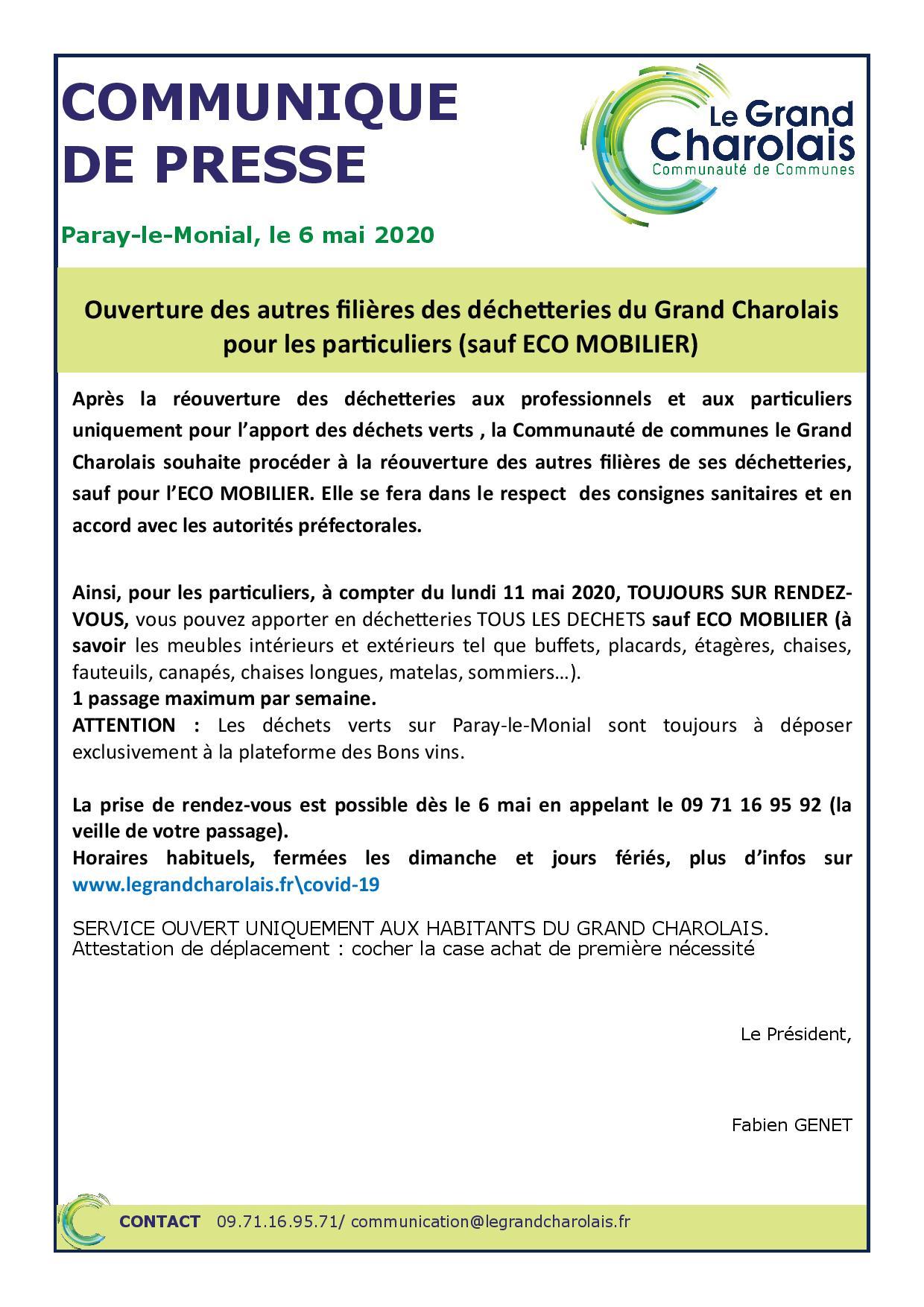 CP CCLGCCOVID 06.05.2020-page-001