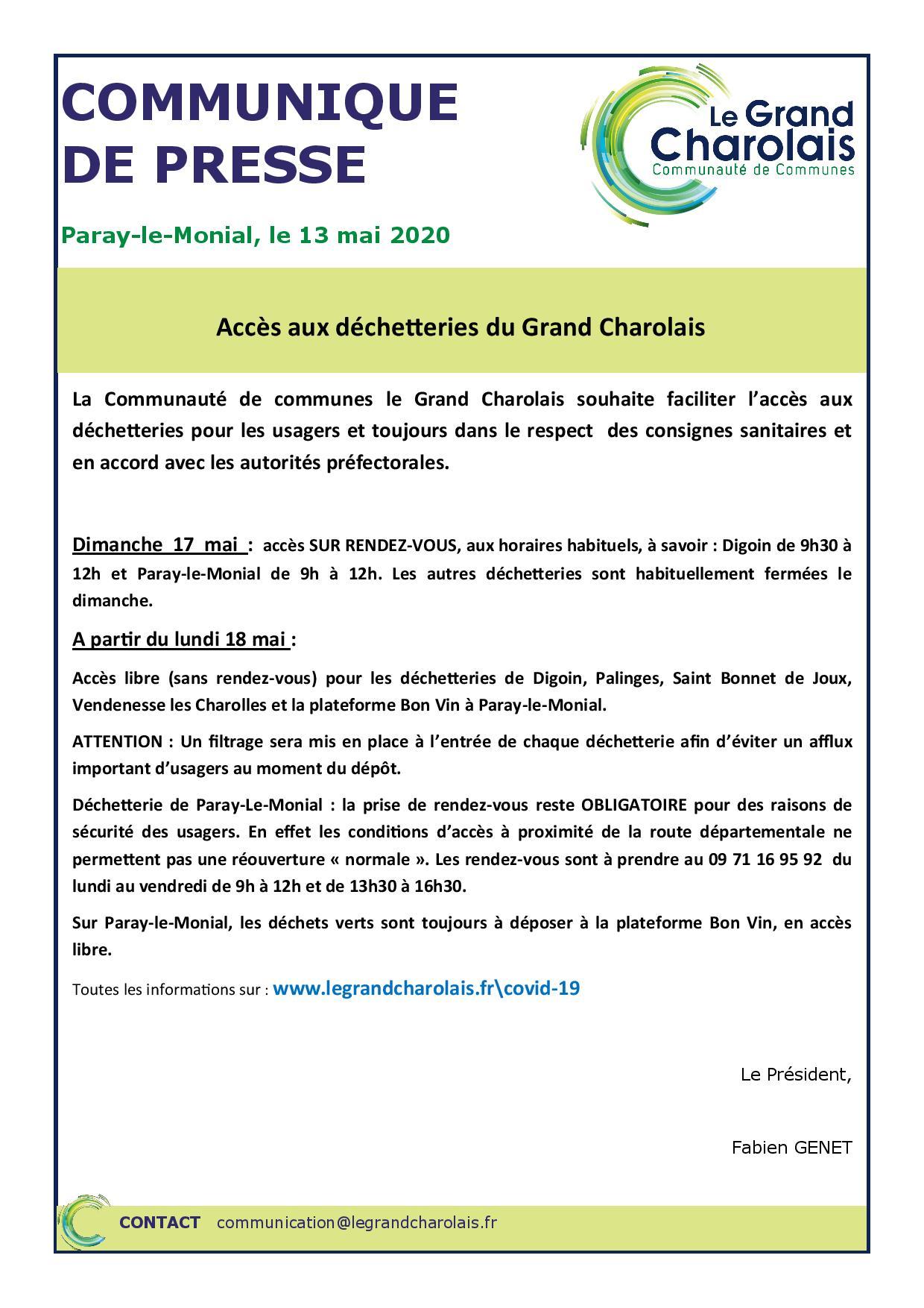 CP CCLGCCOVID 13.05.2020-page-001