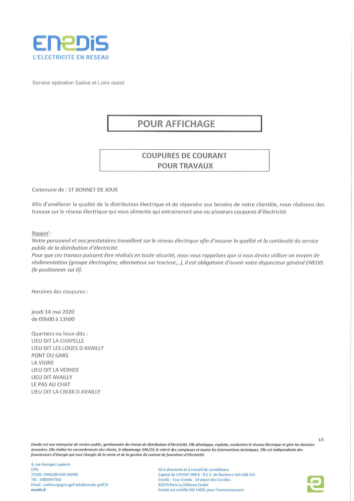 courrier enedis coupure courant-page-001