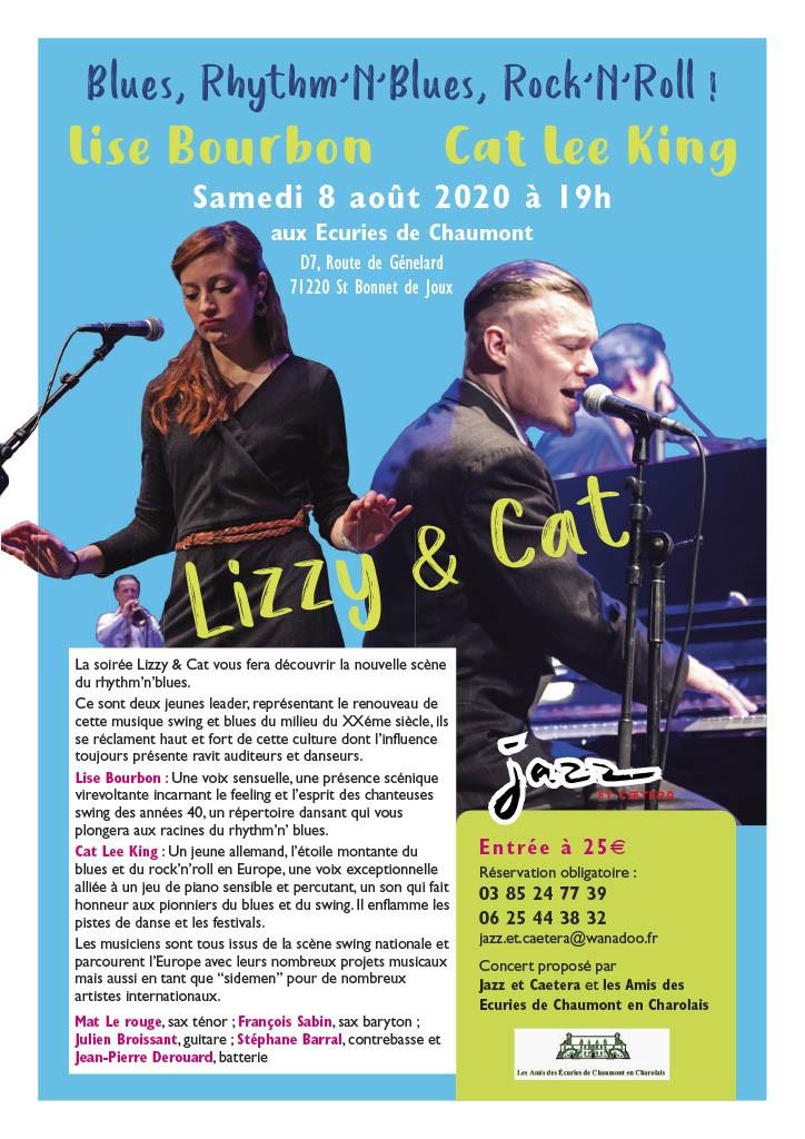Doc Lise Bourbon Cat Lee King-21024_1