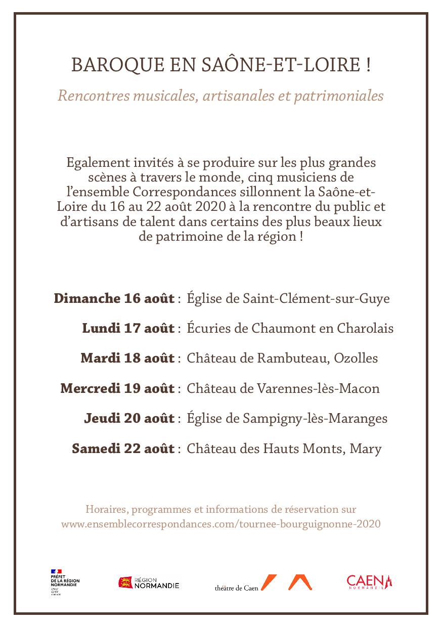 Flyer Bourgogne Chaumont-page-002