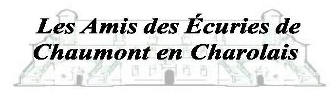 PROGRAMME 2020 AMIS DES ECURIES-page-001