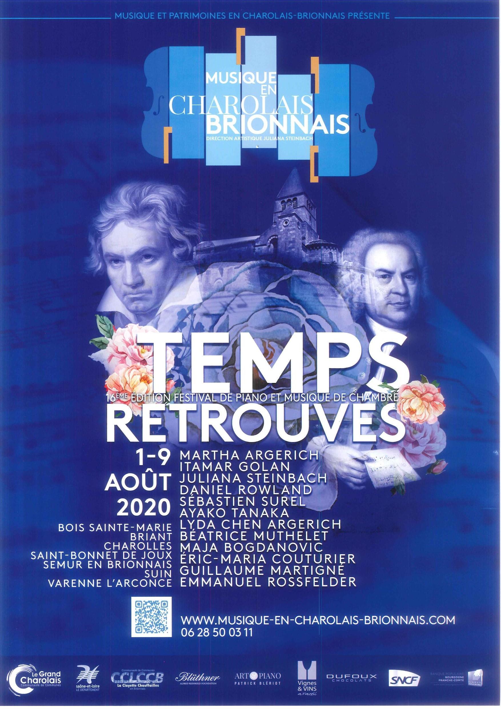 musique charolais brionais-page-001