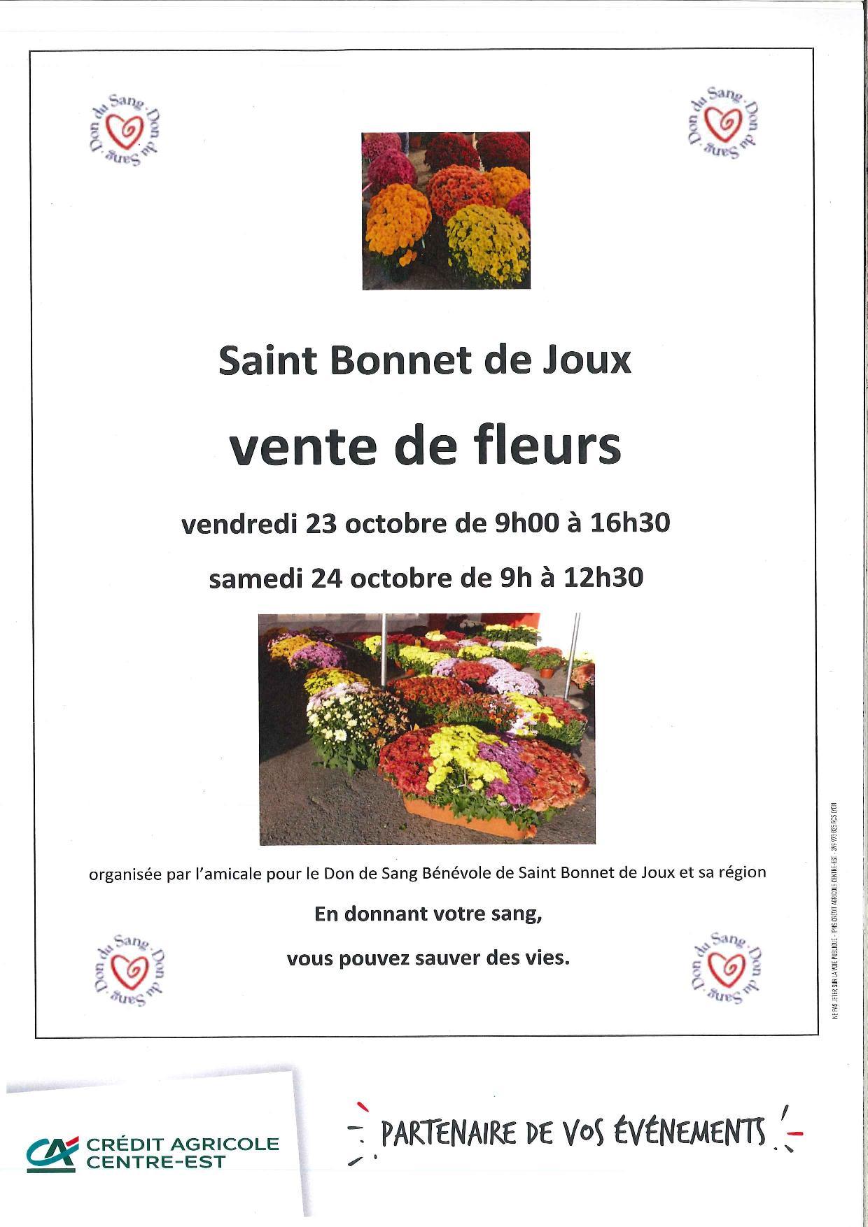 VENTE DE FLEURS-page-001