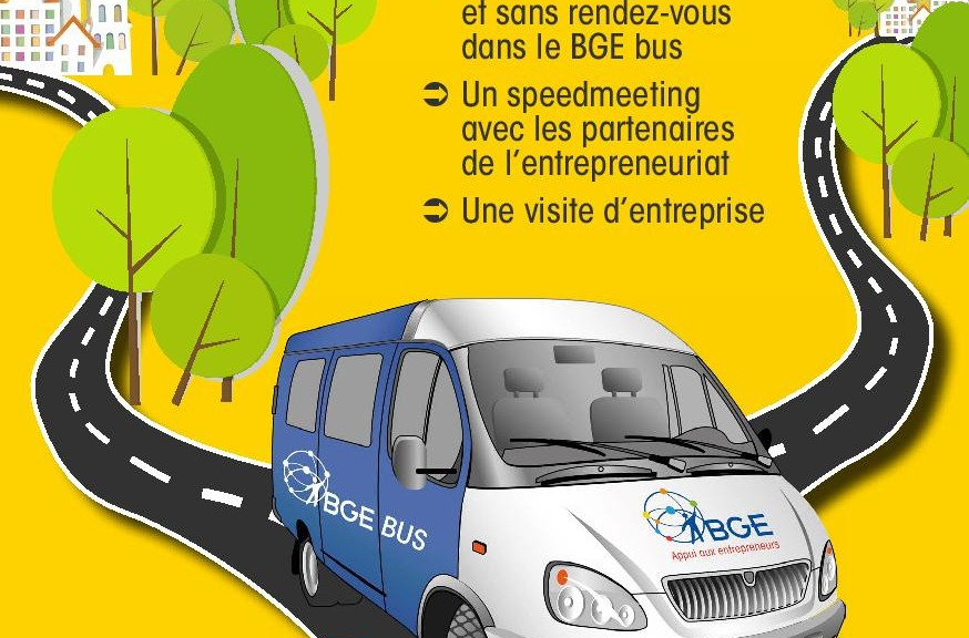 Flyer-Bus-2020-Clunisois-Sans-In-page-001